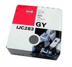 Tusz Gray (GY) do plotera OCE CS2344 - 330ml - 29951078