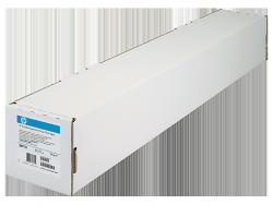 Dwupak z nośnikiem HP Everyday, matowym, z polipropylenu — 610 mm x 30,5 m 120 g/m² 24 CH022A