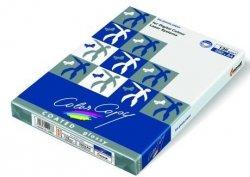 Papier NEUSIEDLER / MONDI GLOSSY A4 200 gr. 250 ark. Color Copy