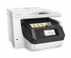 HP Urządzenie wielofunkcyjne OfficeJet Pro 8730 All-in-One Printer D9L20A