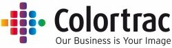 Upgrade skanera Colortrac Gx+ 56m do modelu Gx+ 56c
