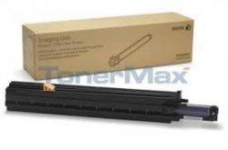 Xerox Bęben Cart 80000sh for Phaser 7500