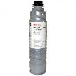 Toner Ricoh Typ 3205D [do Aficio 1045/1035/AP4510]