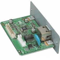 Kyocera IB 31 - Serwer wydruków - KUIO-LV - dla FS-2020D, 2020D/KL3, 2020DN, 2020DN/KL3