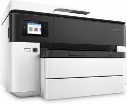 HP Urządzenie wielofunkcyjne I OfficeJet Pro 7730 Wide Format Prntr Y0S19A