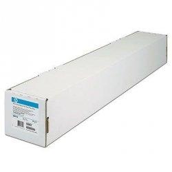 HP HDPE Reinforced Banner (1067mm x 45,7m) - CG415A