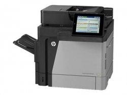 Wynajem dzierżawa Drukarki HP  LaserJet Managed MFP M630hm L3U61A