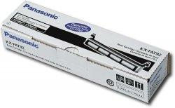 Toner Panasonic do KC-MB261/262/263/771/772/773/783/788 (2 000 kopii) KXFAT92E