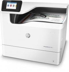 Wynajem dzierżawa Urządzenia wielofunkcyjnego HP Pagewide Pro 750dw/35ppm Y3Z46B