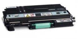 Pojemnik na zużyty toner Brother WT-100CL Waste Toner Box