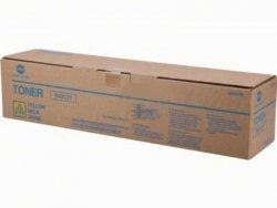 Toner Konica Minolta C300/C352 MAGENTA TN-312 8938707