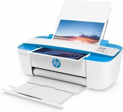 HP Drukarka DeskJet Ink Advantage 3787 All-in-One T8W48C