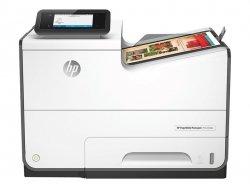Umowa serwisowa na Drukarkę HP PageWide Managed P55250dw J6U55B
