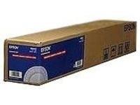 Papier w rolce do plotera Proofing Paper White Semimatte, 610 x 30,5 m, 250g/m²s 24'' C13S042004