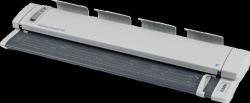 Skaner wielkoformatowy SmartLF SG 44m 44 (111,8cm)