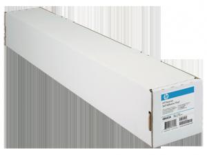 Płótno HP Professional Matte Canvas 610 mm x 15,2 m  430 g/m²(Q8673B
