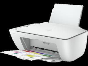 Urządzenie wielofunkcyjne HP DeskJet 2710 (5AR83B)