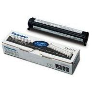 Toner Panasonic KX-FL503/501/553/753/758 (2000 kopii) KXFA76AE