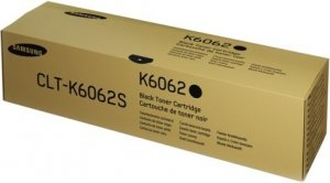 Toner HP Samsung CLT-K6062S Black SS577A