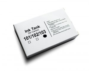 Tusz zamiennik Yvesso do CANON PFI-103GY 130 ml Gray CANON iPF5100/ iPF6100