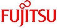 AB S.A. Usługa prekonfiguracji serw. Fujitsu do 3 opcji