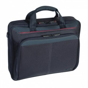 Targus Classic 15-16 CN31 Clamshell Case - Black