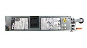 Dell #Power Supply 350W Hot-P lug 450-AJFN
