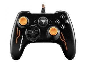 Thrustmaster Gamepad GP XID PRO Edition PC