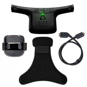 HTC Klips Wireless Adaptor Pro/Pro Eye 99H20572-00