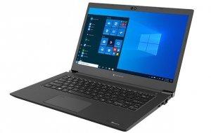 Toshiba Notebook Dynabook Tecra A40-E-199 W10PRO i5-8250U/8/256/integr/14