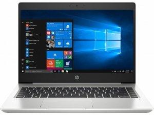 HP Inc. Notebook ProBook 440 G7 i5-10210U 256/8G/W10P/14   9HP81EA