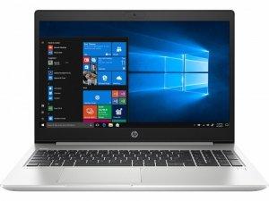 HP Inc. Notebook ProBook 450 G7 i5-10210U 256/8G/W10P/15,6 8VU79EA