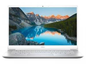 Dell Notebook Inspiron 5490 Win10Home i5-10210U/512/8/INT/Silver