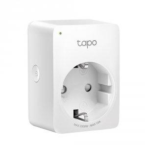 TP-LINK Kontroler Tapo P100(1-pack) Smart Plug WiFi