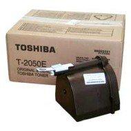 Toshiba Toner T-2050E Black 300g