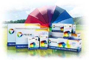 PRISM Panasonic Toner KX-FAT411 Bk 2,5k 100%