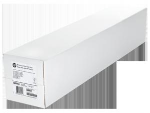Papier fotograficzny HP Premium, błyszczący — 914 mm x 22,9 m 36 '' Q8806A