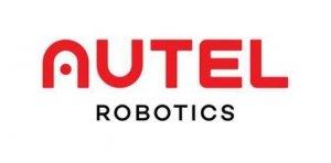 Rozszerzenie gwarancji Autel Robotics Care - EVO II