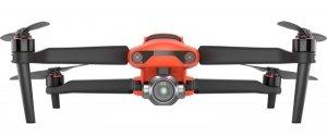 Dron Autel EVO II Pro Rugged Bundle V2