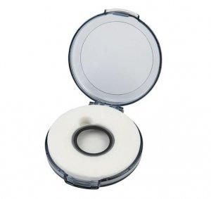 Filtr na kamere UV Lense for EVO II Pro