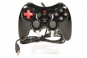 NATEC Gamepad GENESIS P33 (PC)