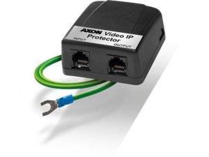Acar Urządzenie zabezpieczające AXON VIDEO IP PROTECTOR