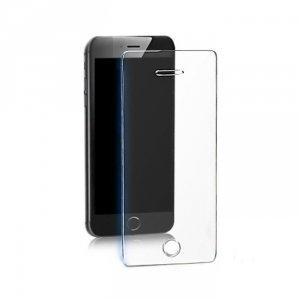Qoltec Hartowane szkło ochronne Premium Samsung XCover 3 G388F