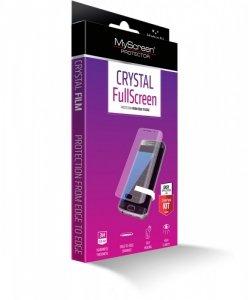 MyScreen Protector CRYSTAL FullScreen Folia do Apple iPhone 7