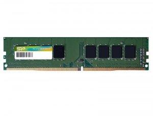 Silicon Power SIP DDR4 8GB 2400Mhz CL17