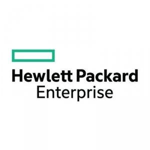 Hewlett Packard Enterprise Karta StoreOnce 10GbE Net work Exp LTU BB949A