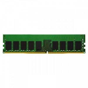 Kingston Pamięć serwerowa 8GB KTL-TS424E/8G ECC
