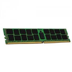 Kingston Pamięć serwerowa 8GB KTL-TS424S8/8G ECC Reg