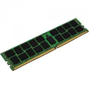 Kingston Pamięć serwerowa 8GB KTL-TS426S8/8G ECC Reg