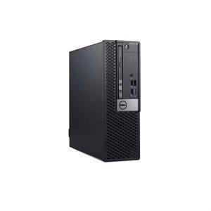 Dell Filtr kurzu dla SFF Optiplex